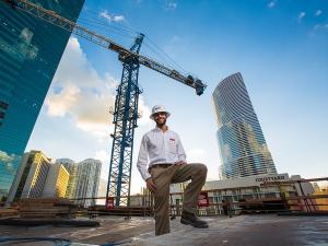 MS Online Construction
